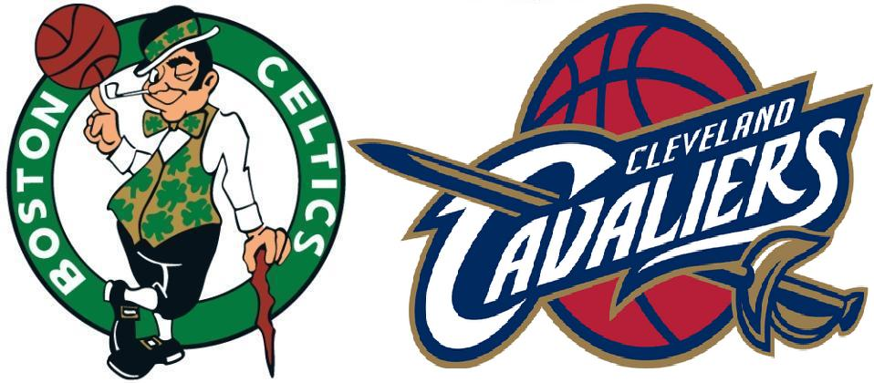 Celtics-Cavaliers Preview: What Needs to Happen for Boston ...