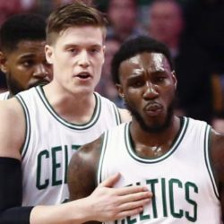 celtics_crowder_jerebko_022516