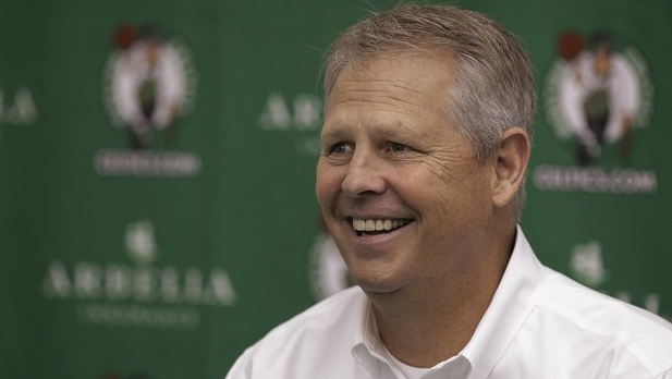 Debating the Trade Values on the Celtics Roster