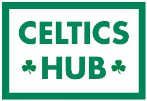 CelticsHub is looking for new contributors