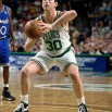 The Sexiest Free Agent Signings in Celtics History
